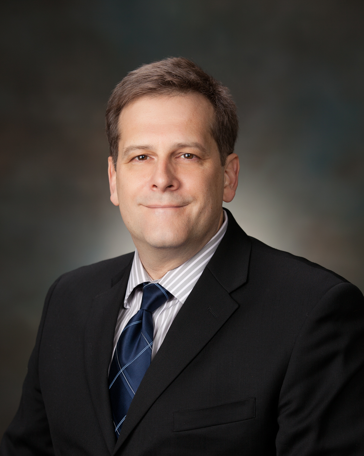 ROSE LANE IS PLEASED TO WELCOME GREGORY C. KLOEHN, M.D., F.A.C.C. AS PROGRAM DIRECTOR OF CARDIAC CARE AND CLINICAL OUTCOMES